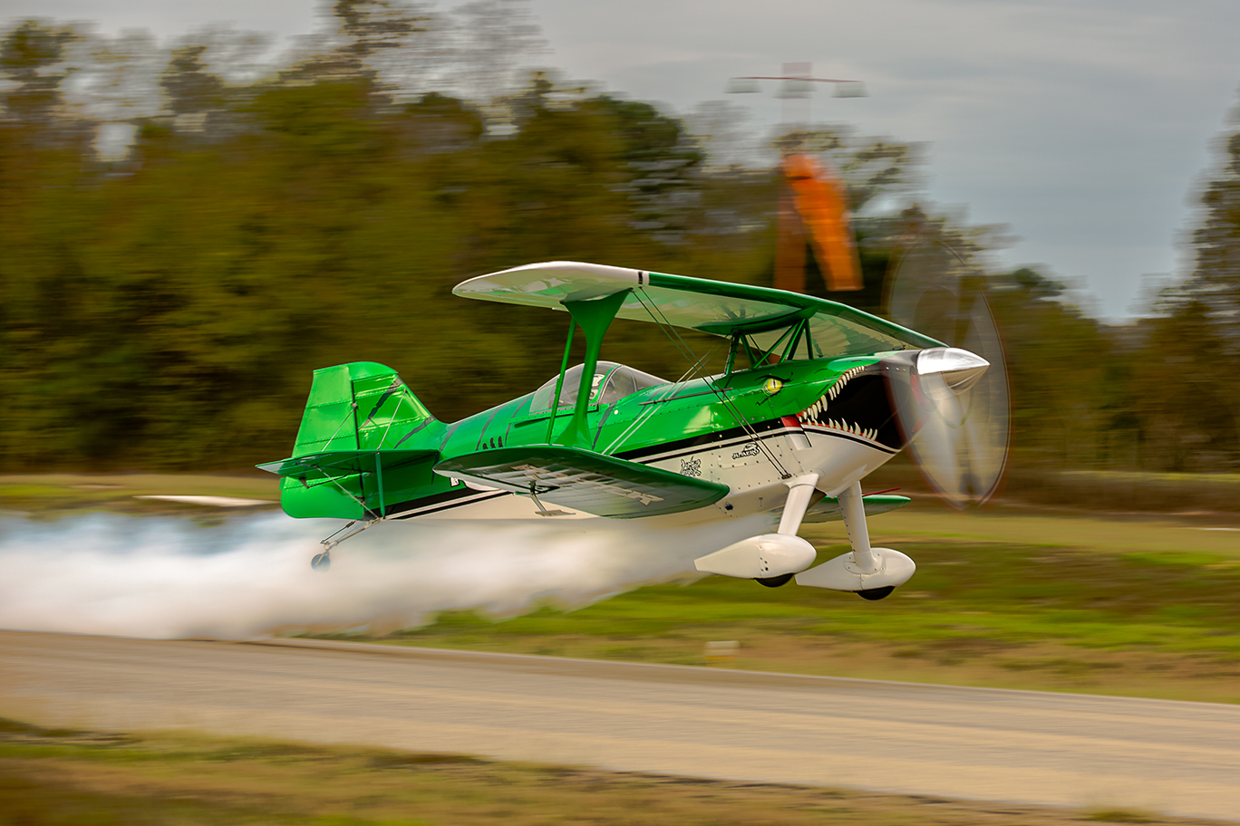 SRC-Airshows-05.jpg