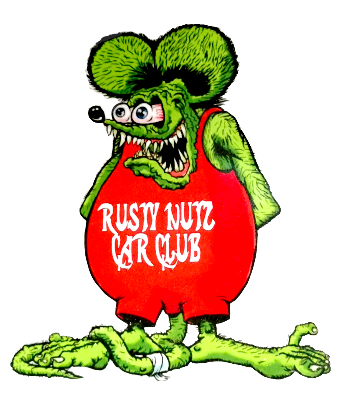 rusty nutz mouse.png
