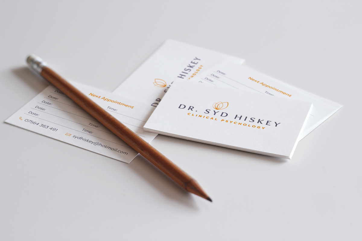 Syd-Hiskey-Appointment-Cards-Mockup-1.3.jpg