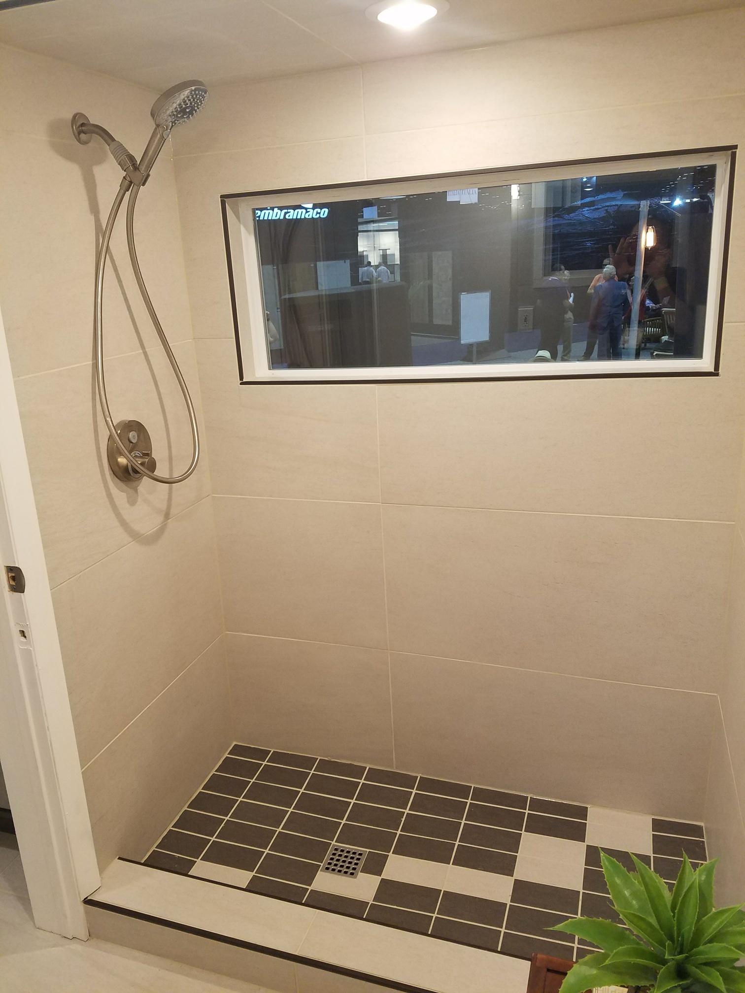 residential shower tiny home porcelin.jpeg