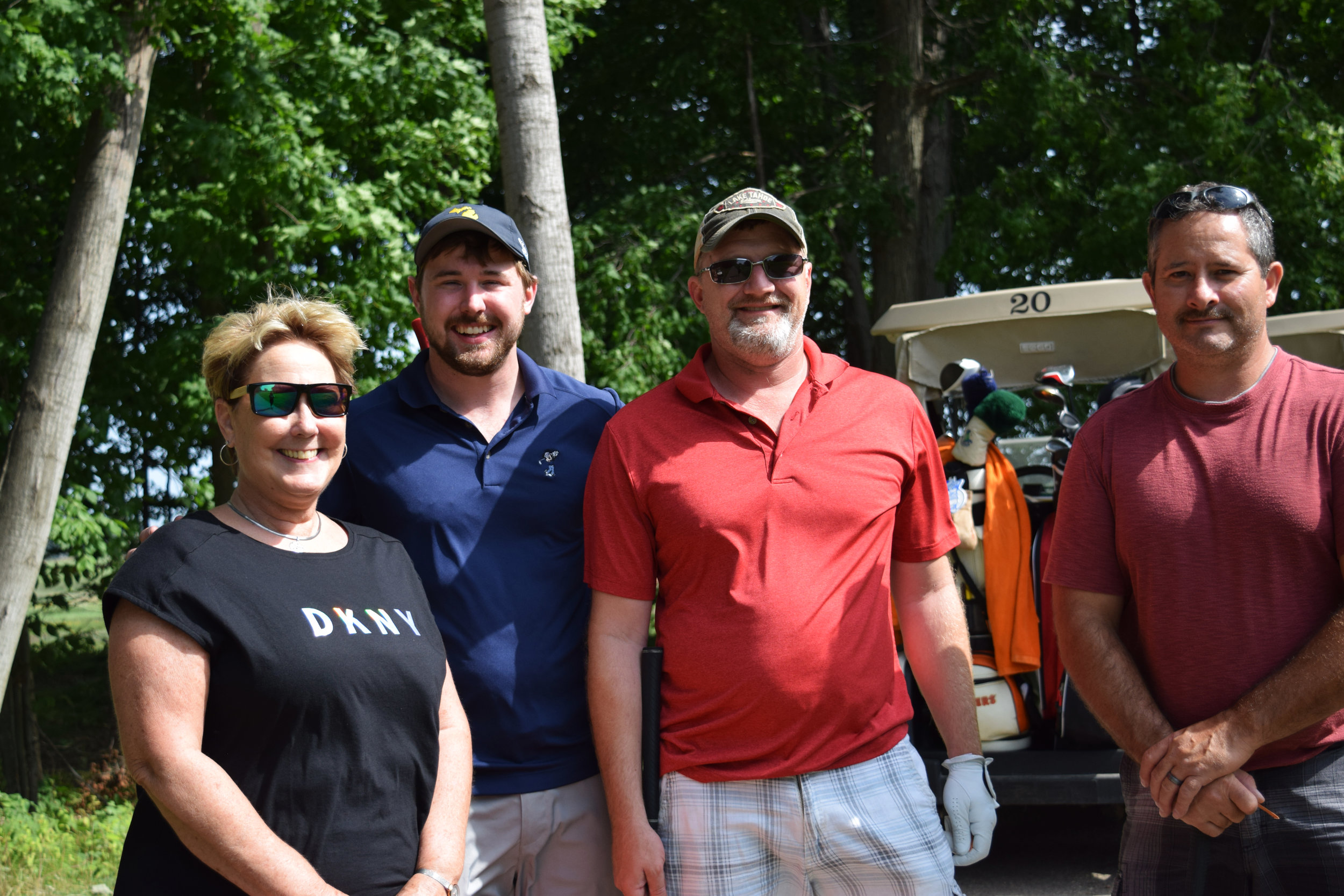 Golf Outing_0040.jpg