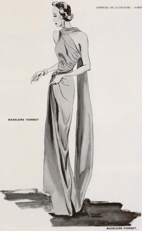 1930sfashionmadeleinevionnet.jpg