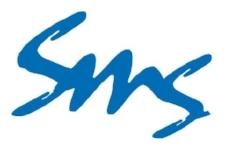 SMS New Logo-New.JPG