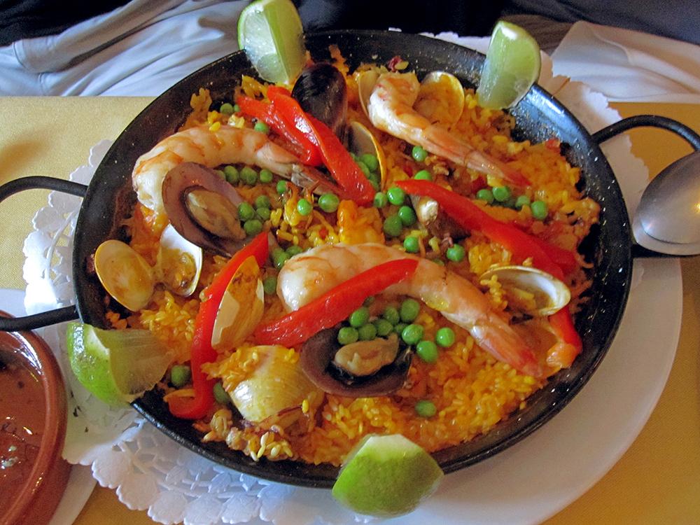 Cuisine_CVO_6674.jpg