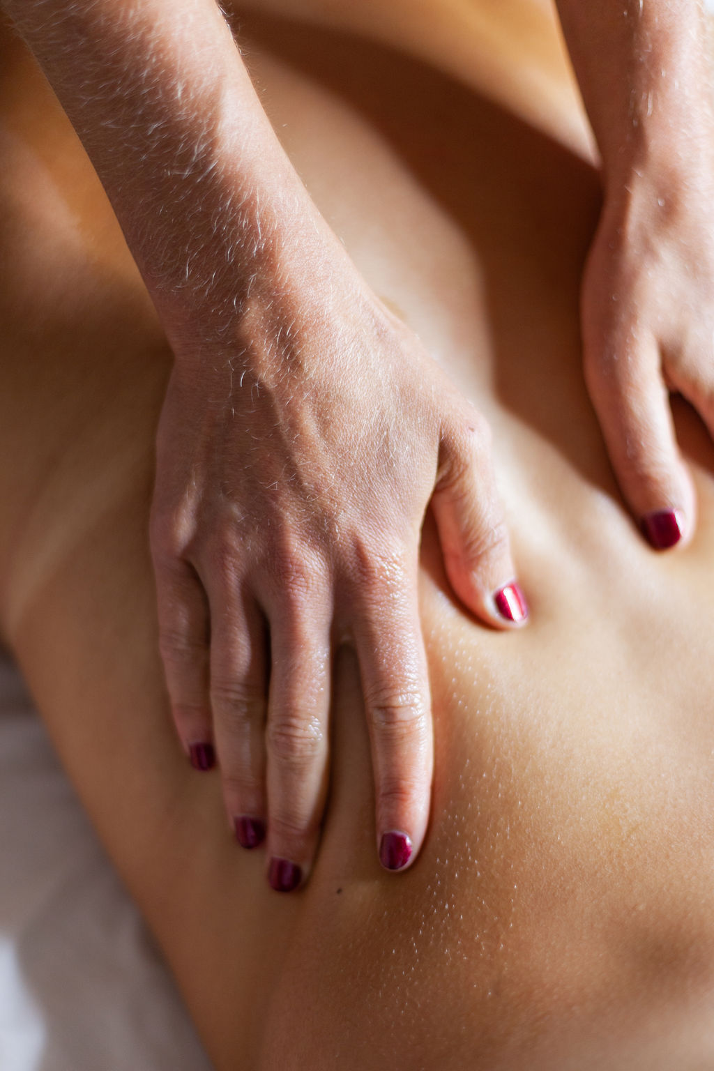 Back Treatment - Very often, people tend to ignore the hygiene and skin care for their backs. But like the skin on our face, pores on the back can get clogged with oils and bacteria and thus, allow for black heads, white heads and pimples or acne to be formed.On the other hand, there are many people who get too enthusiastic about wanting to look good instantly and over scrub their backs in the shower. Little do they understand that unless the bath tools used are clean or sanitized, warm water and a dirty scrub will contribute to a blemished back.At a.&co. Salon & Spa, our experienced estheticians can help assess the skin condition of your back and we will recommend treatments Depending on time frame and budget, a glycolic peel or salicylic peel can be added to complete the effect and ensure clear skin on your back1 hour starting at $55chemical peel add-on: $20