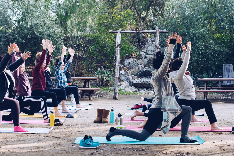 Retreat - Yoga-1407.jpg