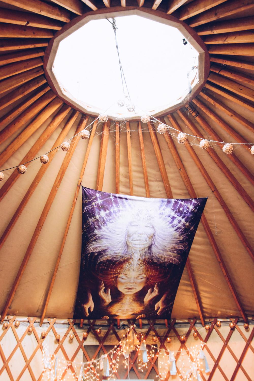 Retreat - Yurt-1295.jpg