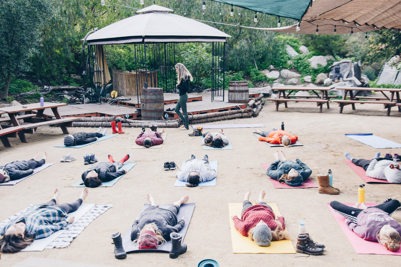 Retreat-Eva Yoga 1-1308.jpg