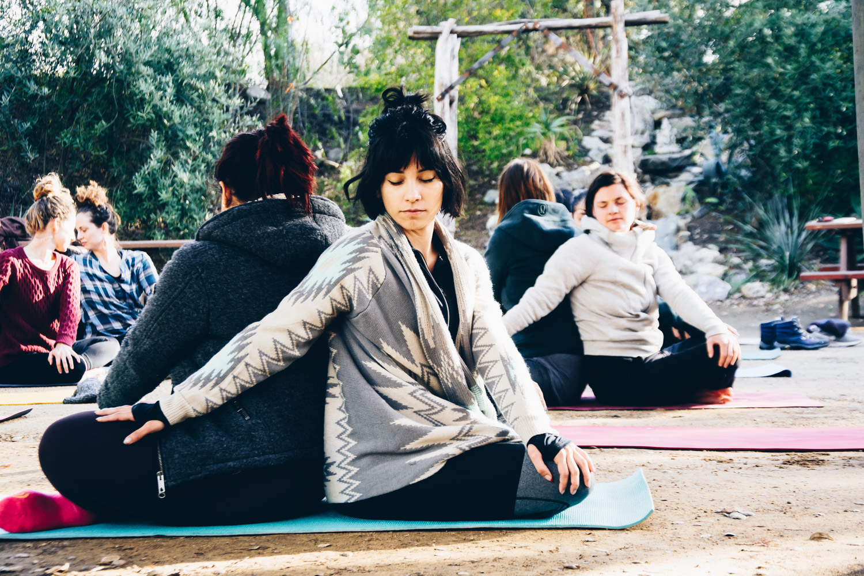 Retreat-Partner Yoga-1365.jpg