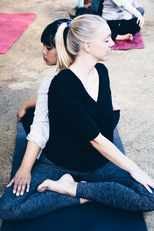 Retreat-Partner Yoga-1369.jpg