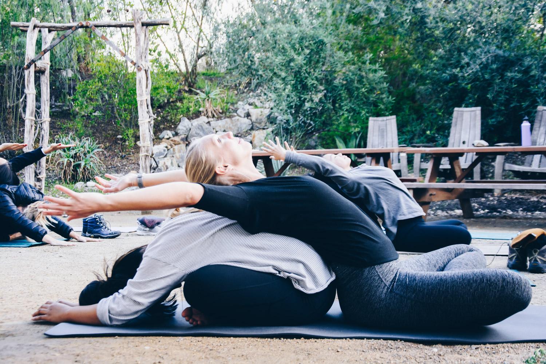 Retreat-Partner Yoga-1373.jpg