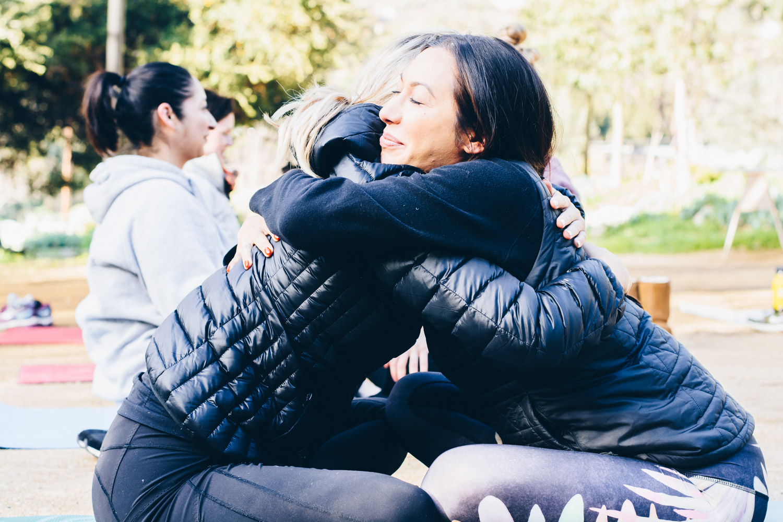 Retreat-Partner Yoga-1389.jpg