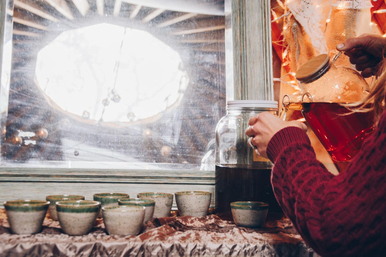 Retreat-Tea Ceremony 1-1267.jpg