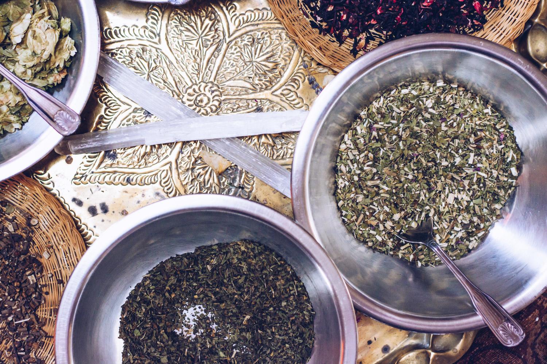 Retreat-Tea Making-1611.jpg