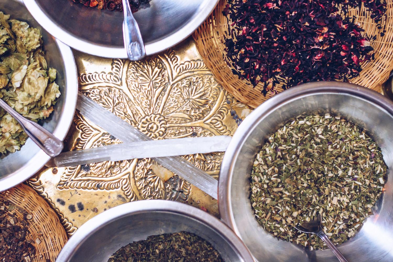 Retreat-Tea Making-1612.jpg