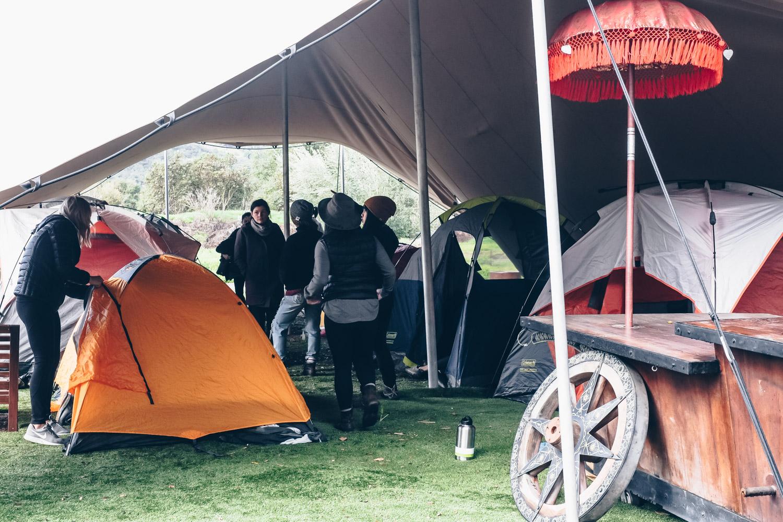 Retreat-Terra Madre Tent Area-1260.jpg