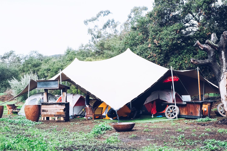 Retreat-Terra Madre Tent Area-1259.jpg