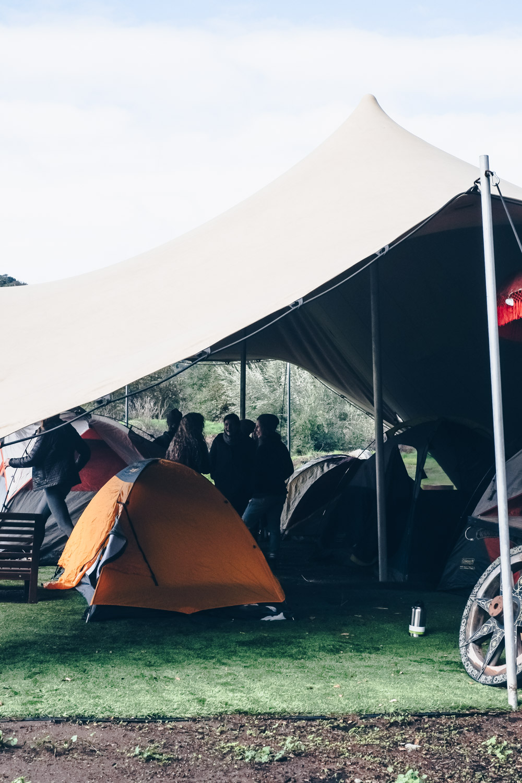 Retreat-Terra Madre Tent Area-1261.jpg