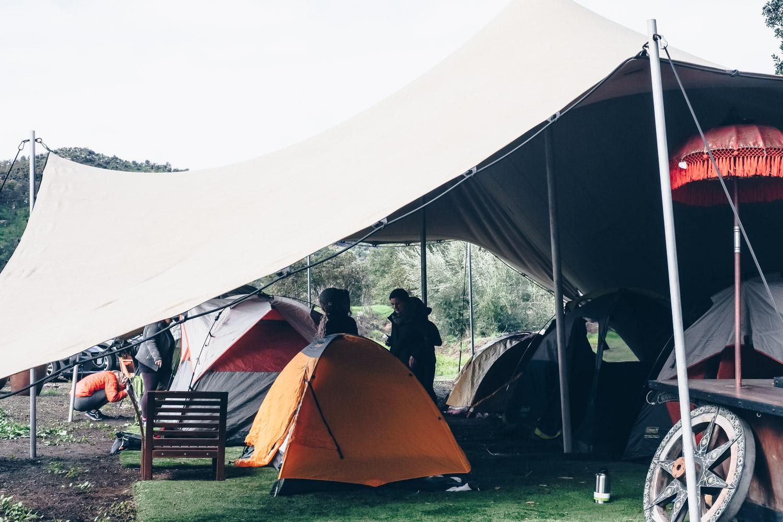Retreat-Terra Madre Tent Area-1262.jpg