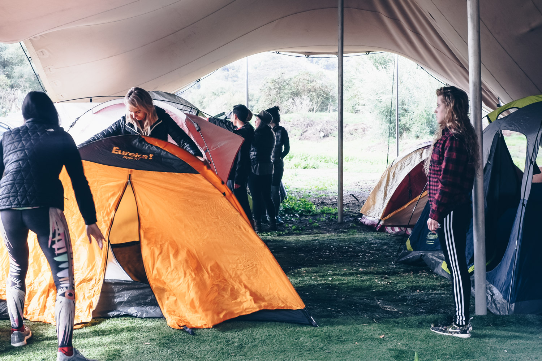 Retreat-Terra Madre Tent Area-1267.jpg