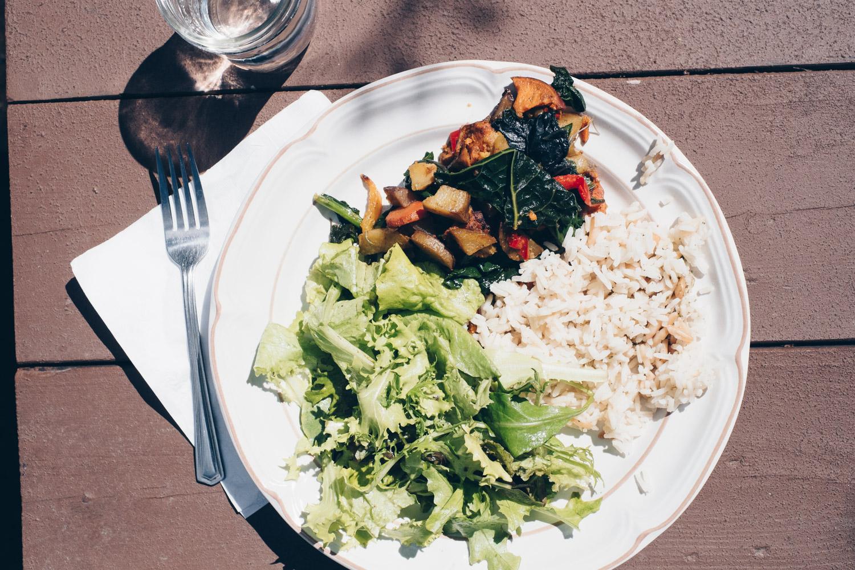 Retreat-Vegan Meals-1308.jpg
