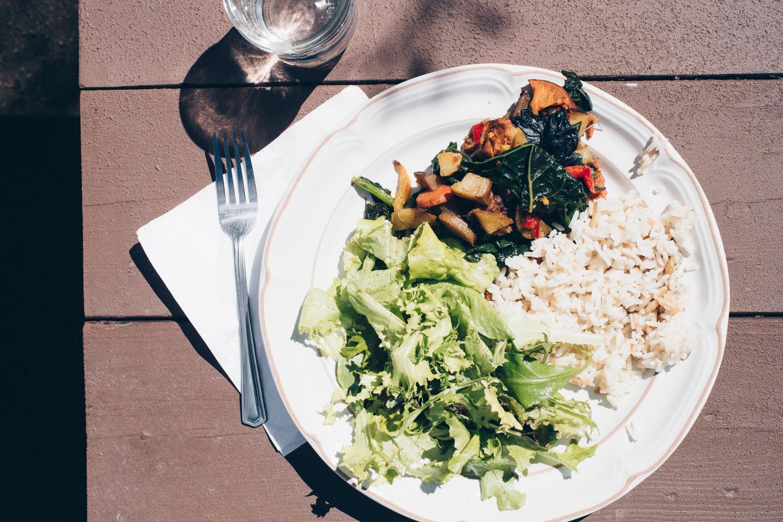 Retreat-Vegan Meals-1309.jpg