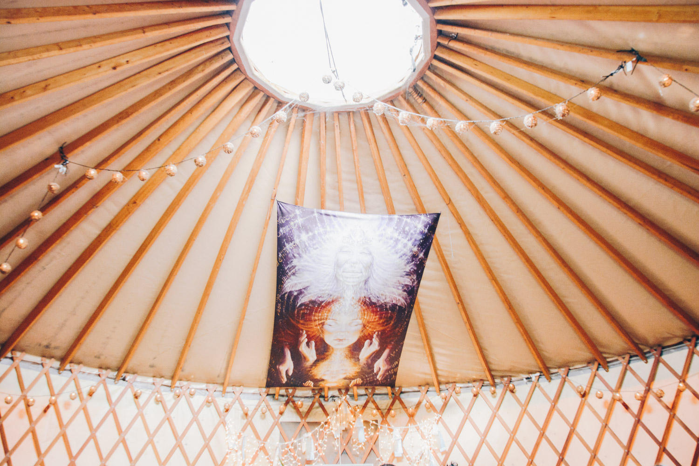 Retreat-Yurt Hangs-1298.jpg