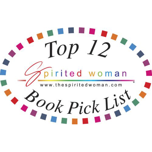 Spirited Woman Top 12 book pick list_500_SQUARE.jpg