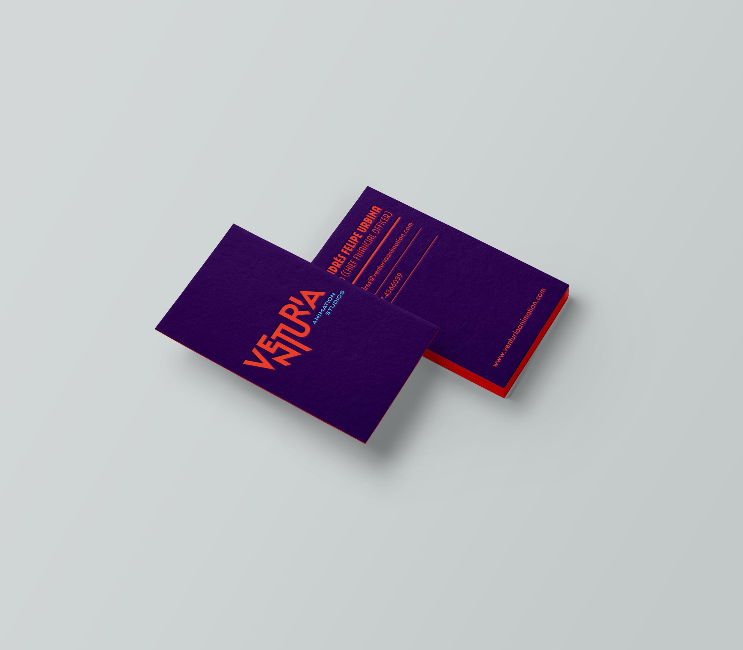 tarjeta-Mockup_2.png