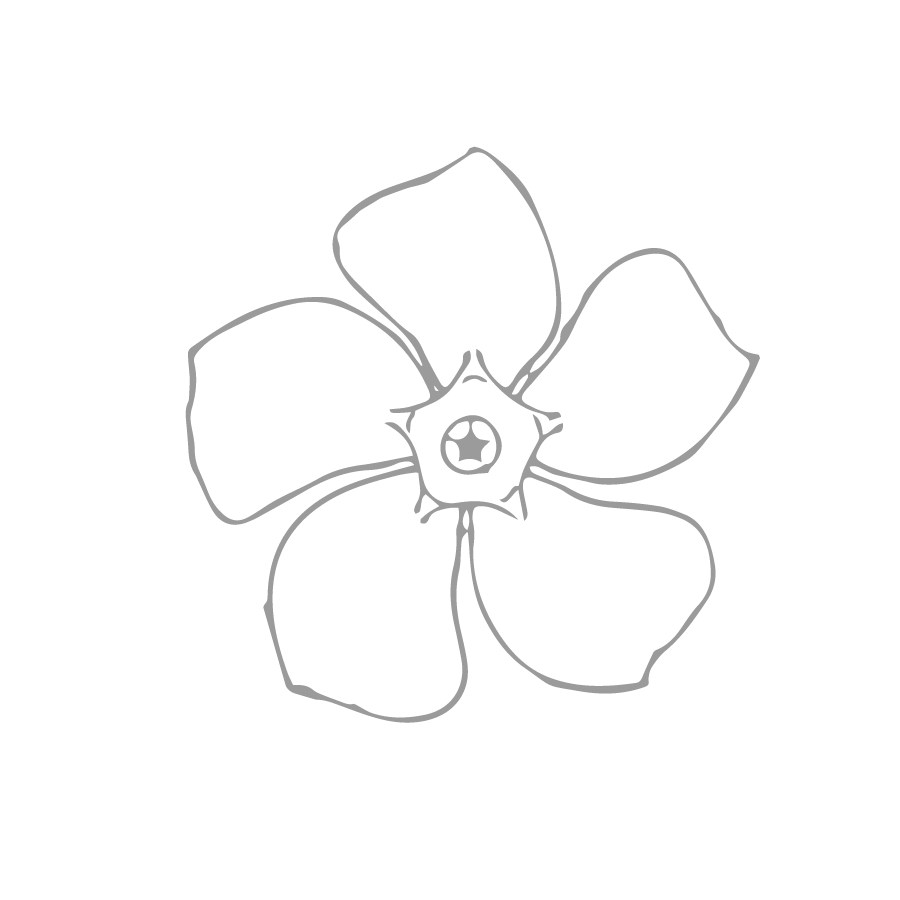 Kim-Hynes_flower-grey.png