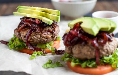 paleo-burgers-with-caramelized-balsamic-onions-avocado.jpg