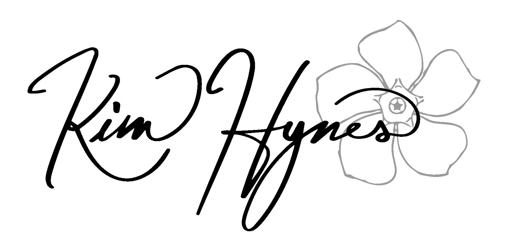 Kim-Hynes_sig-flower.png