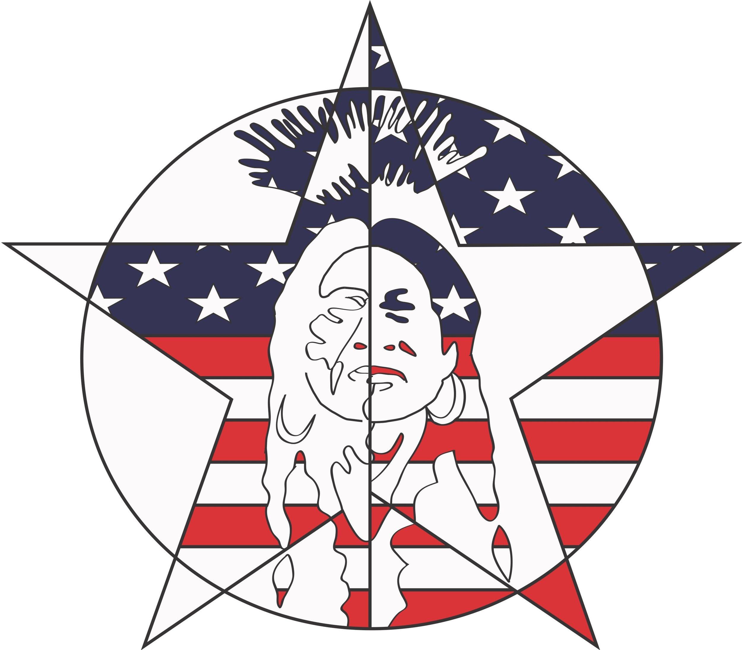 RBVC Offical Logo.jpg
