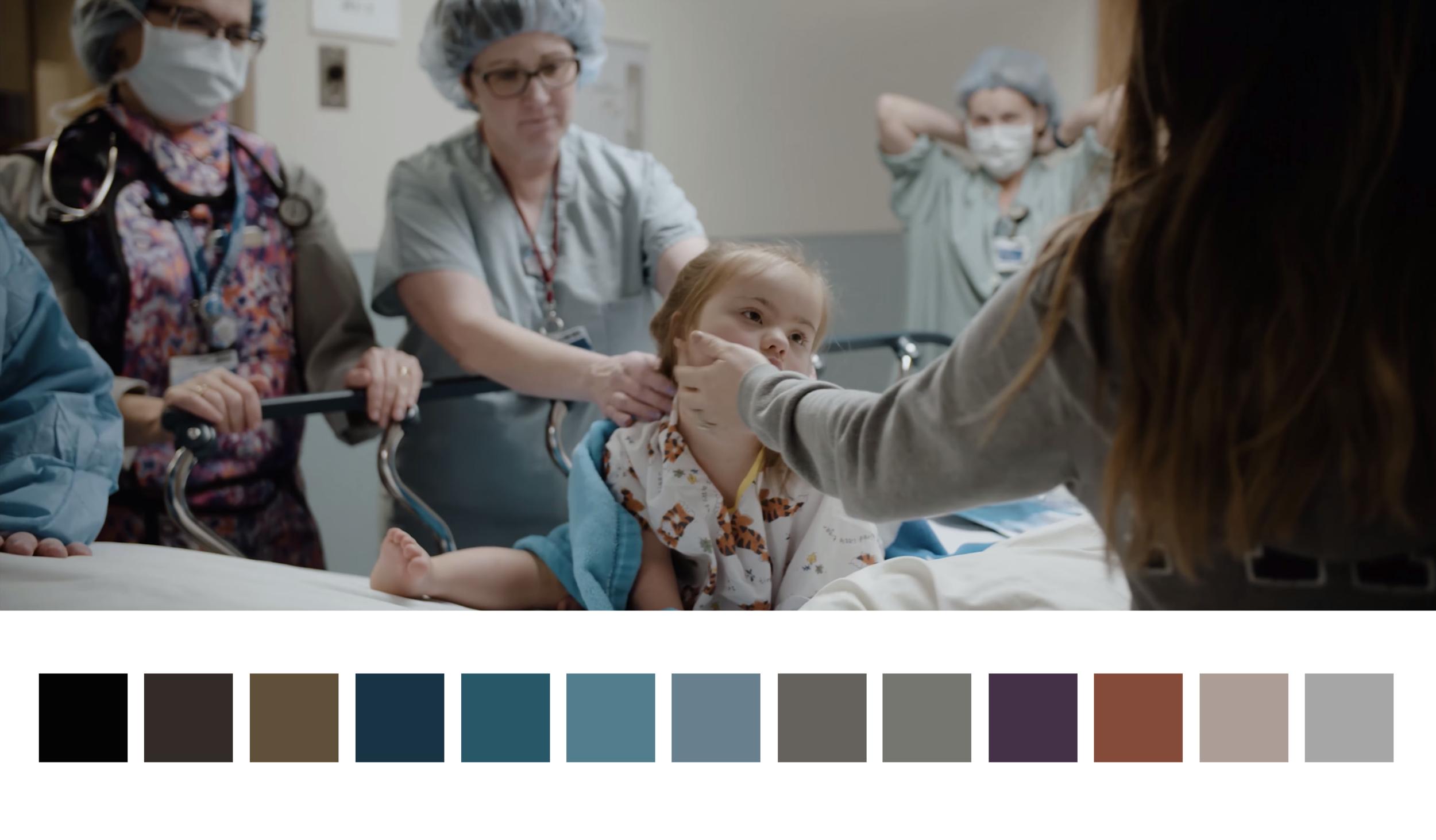 CMN - Color Palette 2.png