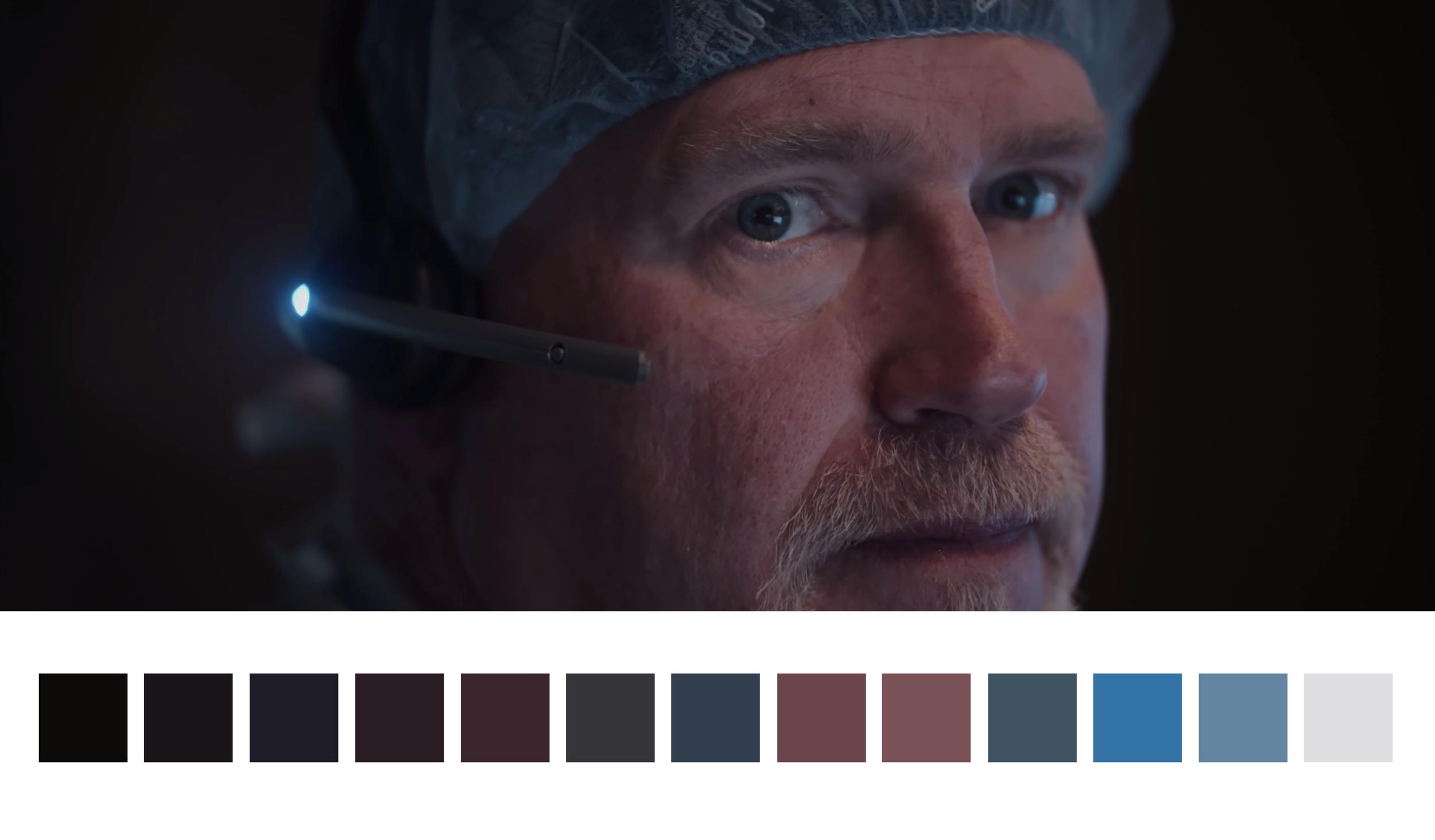 CMN - Color Palette 6.png