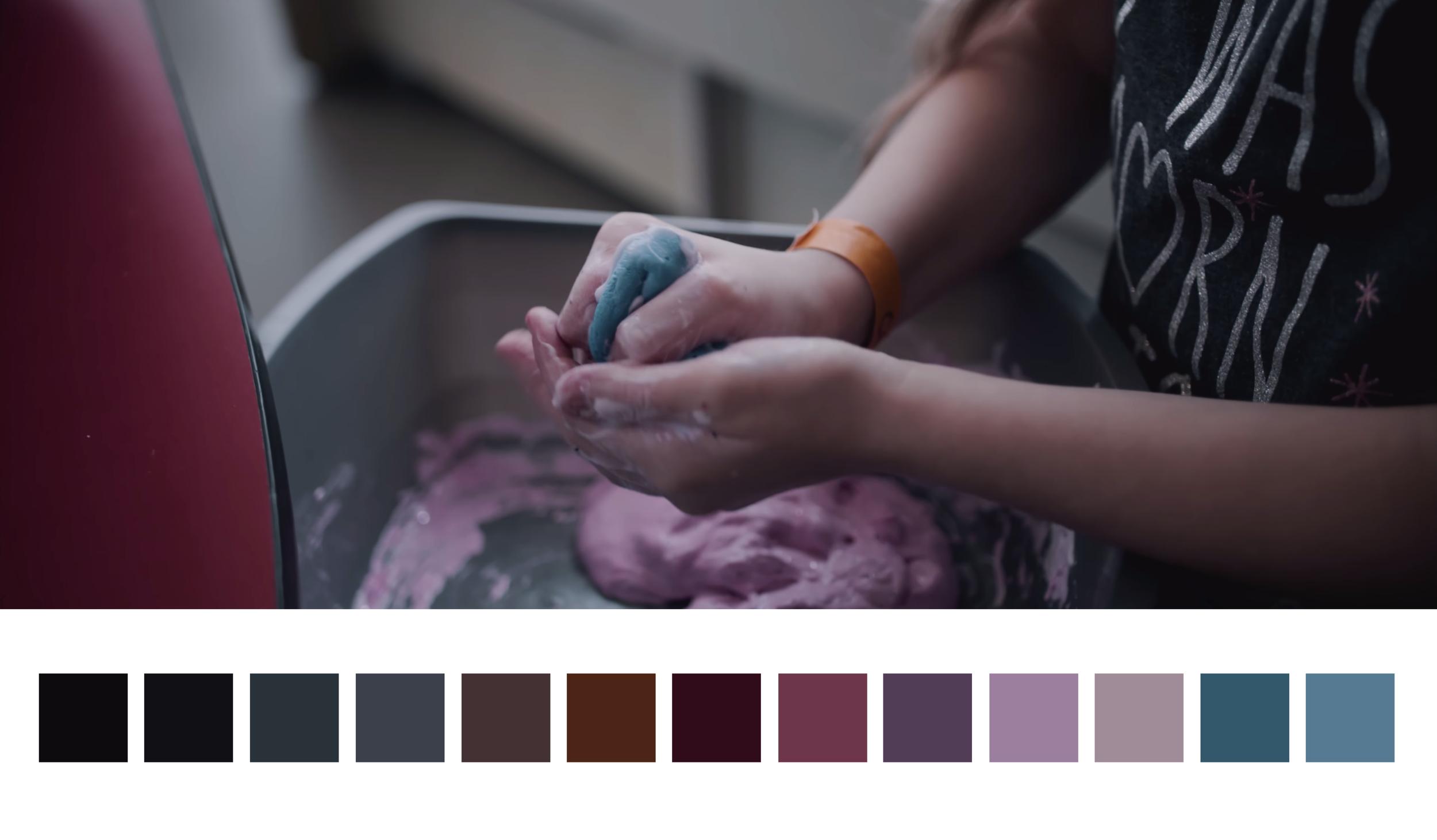 CMN - Color Palette 4.png