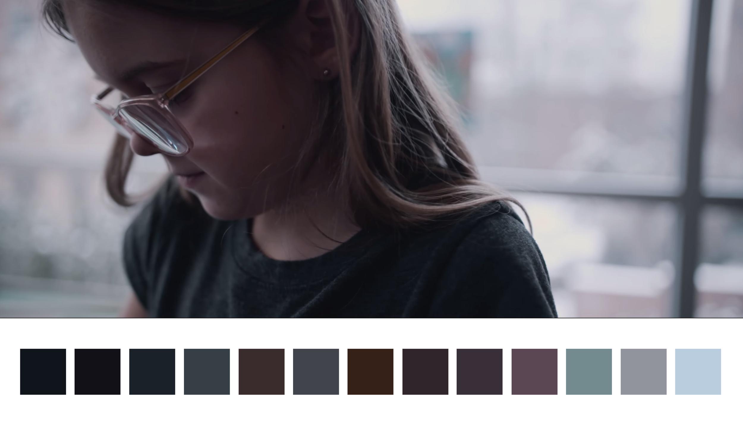 CMN - Color Palette 3.png