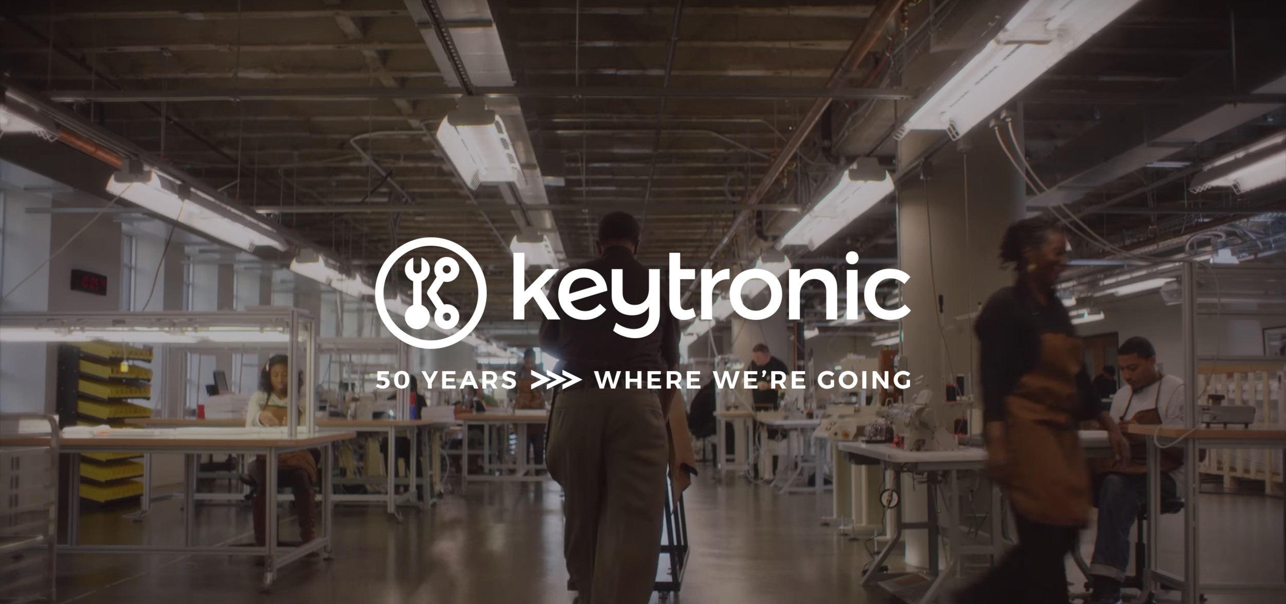 Keytronic_50Years-WhereWereGoing.png
