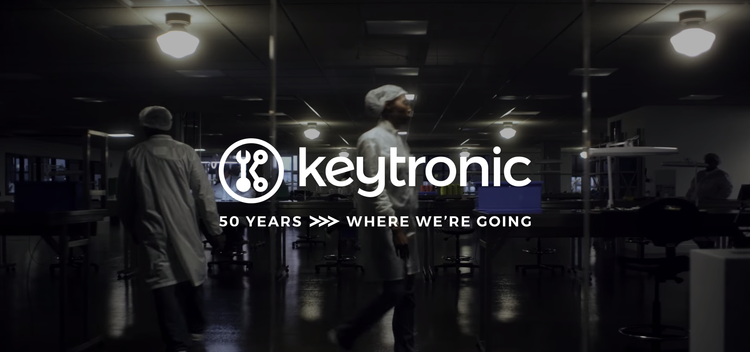 Keytronic_50Years-WhereWereGoing2.png