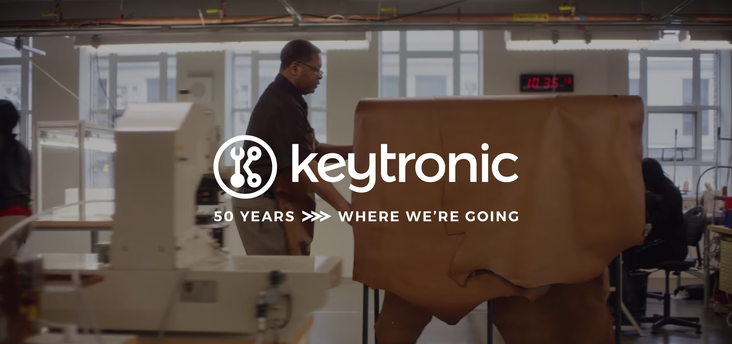 Keytronic_50Years-WhereWereGoing3.png