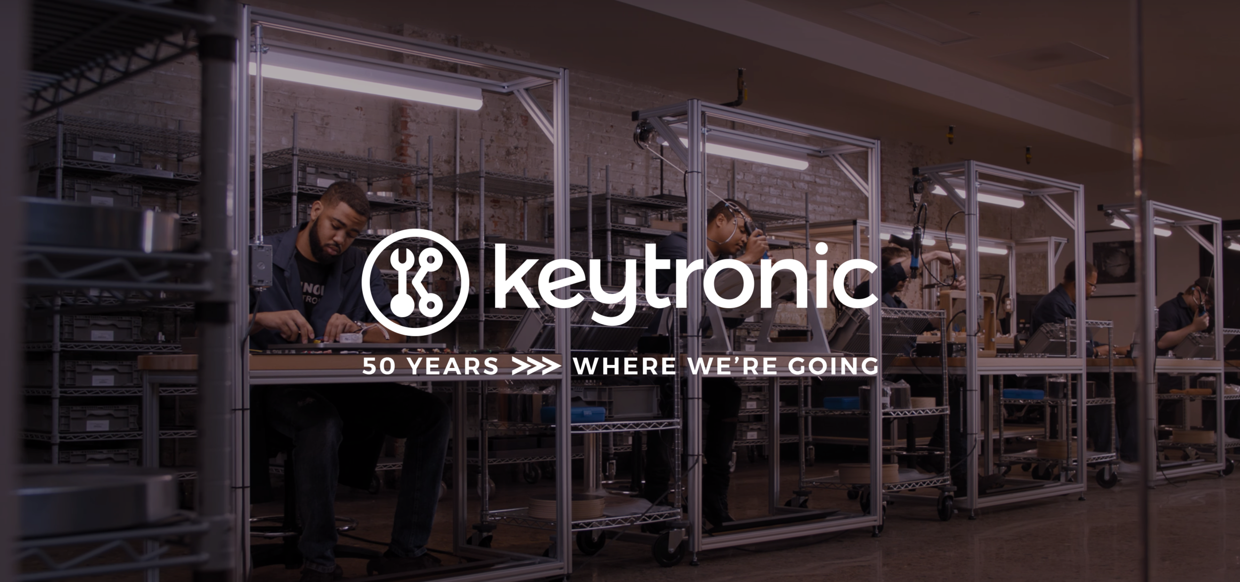 Keytronic_50Years-WhereWereGoing4.png