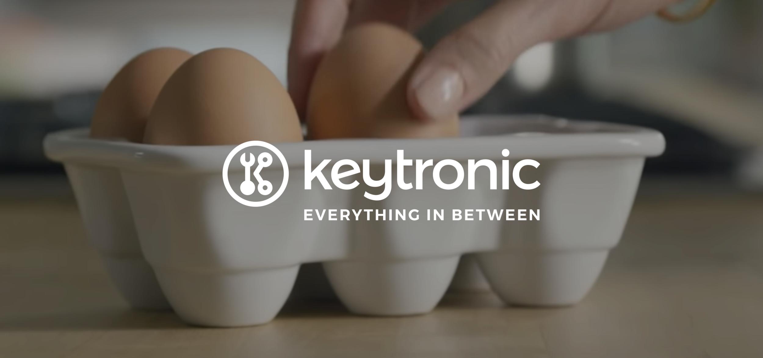 Keytronic_50Years-WhereWereGoing3.png