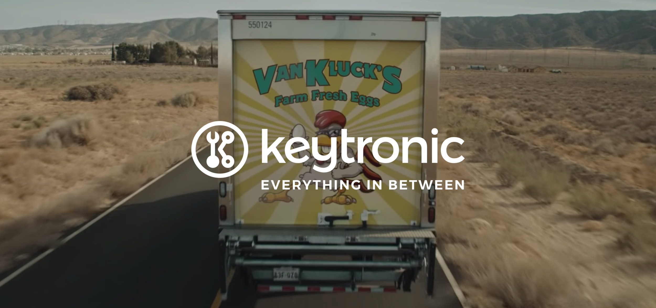 Keytronic_EverythingInBetween3.png