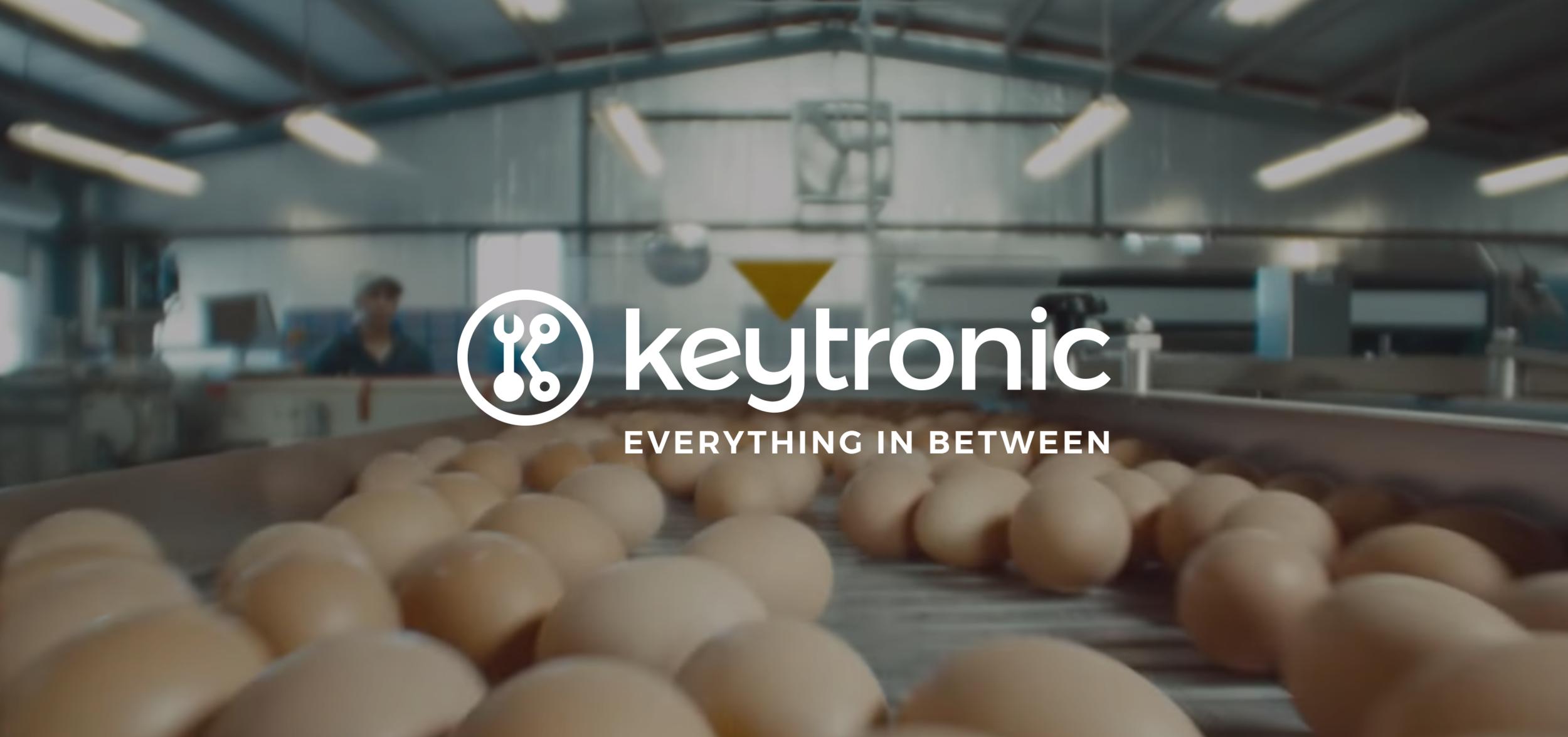 Keytronic_EverythingInBetween1.png