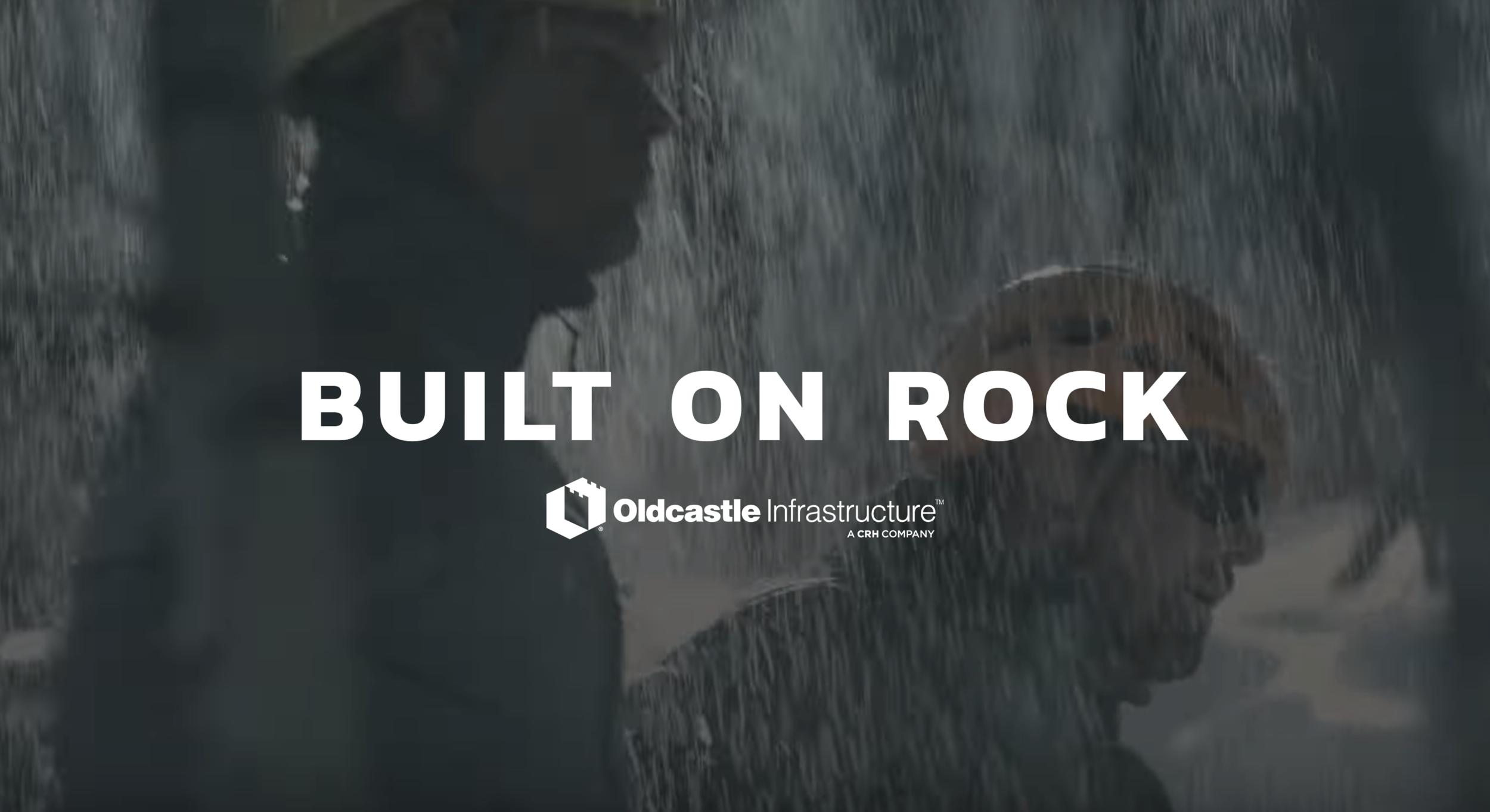 Oldcastle-FrameIdea6.png