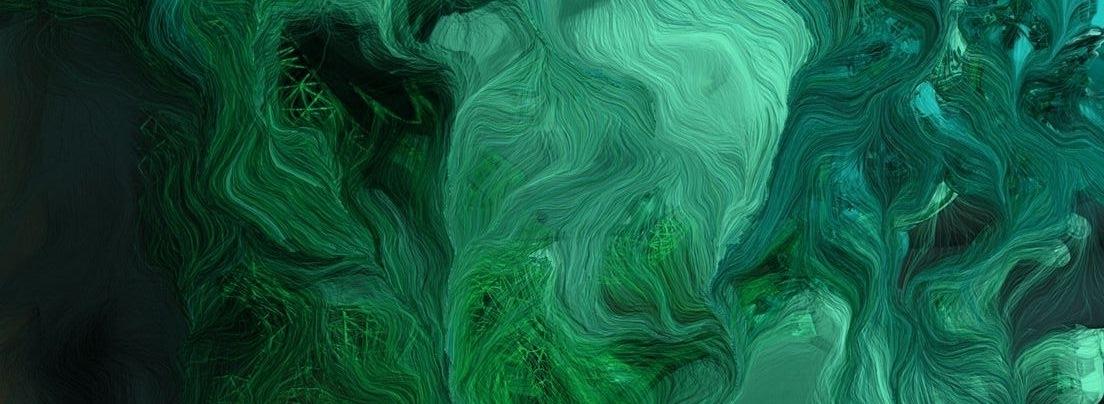 Emerald Gemstones17030500.jpg