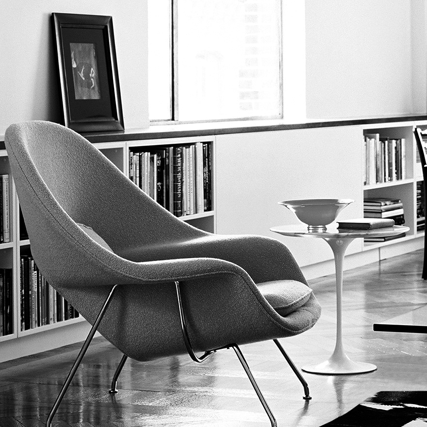 saarinen-womb-chair-side-tables-5611_z-880x880.jpg