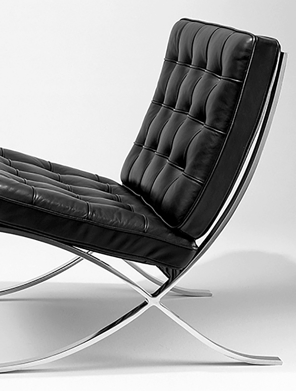 Knoll-Barcelona-Chair-700.jpg