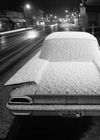 02cc6d2a543801d9ae890c4544e487bb--ford-fairlane-abandoned-cars.jpg
