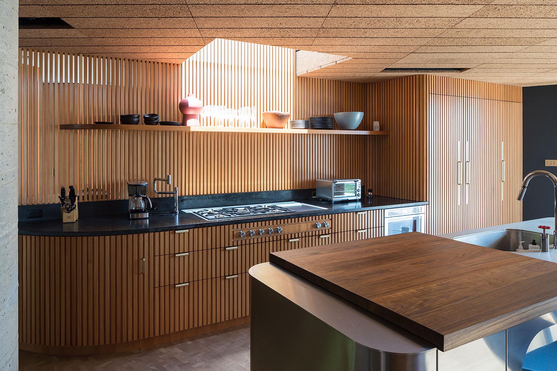 Silvertop-House-4160.jpg